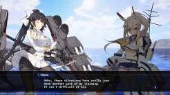 opr Takao_Dialogue (2)