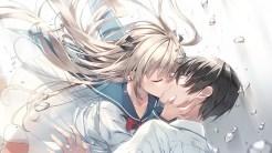 ATRI -My Dear Moments-