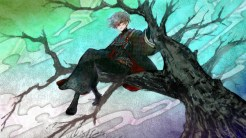 Adabana Odd Tales