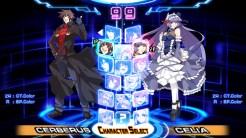 CharacterSelect_cerberus_celia