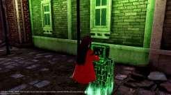Death end Re;Quest 2 (12)