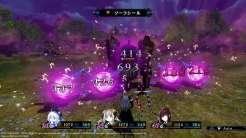 Death end Re;Quest 2 (14)