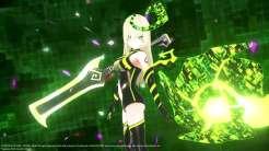 Death end Re;Quest 2 (16)