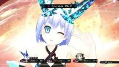 Death end Re;Quest 2 (3)