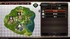 Death end Re;Quest 2 (9)