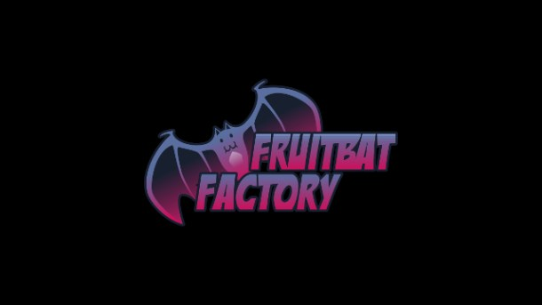 oprainfall | Fruitbat Factory