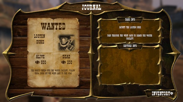 Oddworld: Stranger's Wrath HD | Bounties