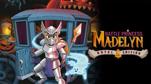 Nintendo Download | BPM Royal Edition