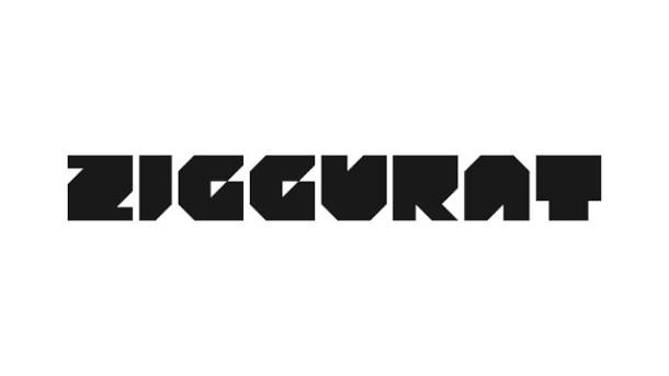 oprainfall | Ziggurat Interactive