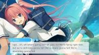 Aokana | Screenshot 3