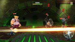 gamedev_beatdown_steam_06