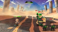 gamedev_beatdown_steam_07