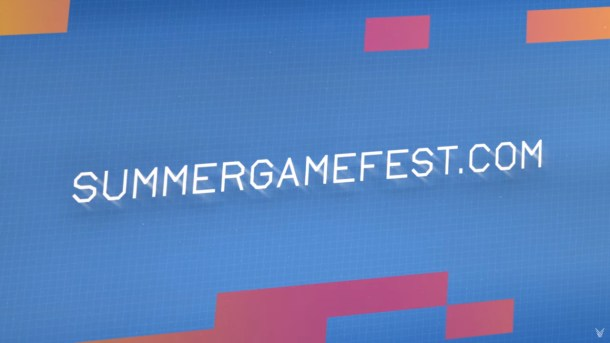 oprainfall | Summer Game Fest
