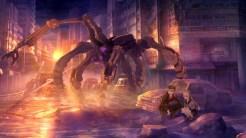 13 Sentinels: Aegis Rim | Screenshot 04