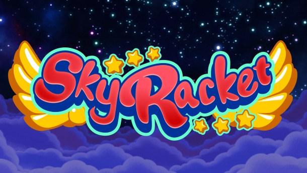 BIG Digital | Sky Racket