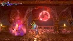 Bloodstained DLC Screenshot) (1)