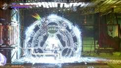 Bloodstained DLC Screenshot) (4)