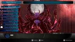 Bloodstained DLC Screenshot) (7)