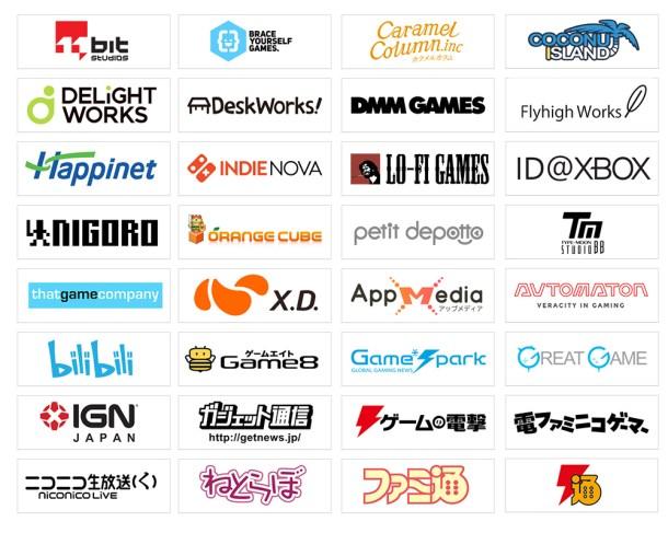 Indie Live Expo 2020 | Contributors Update 2