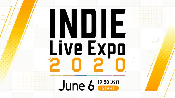 oprainfall | Indie Live Expo 2020