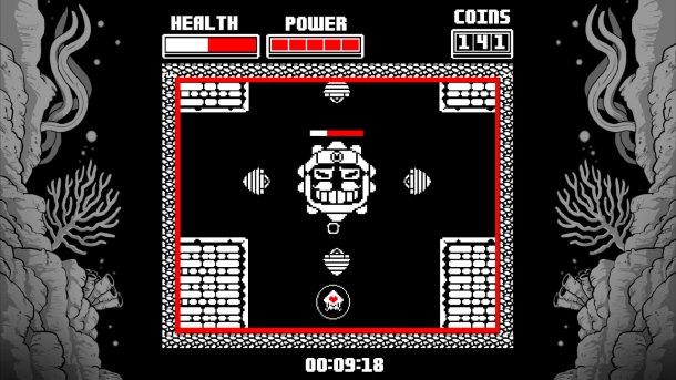 Nintendo Download | Radio Squid