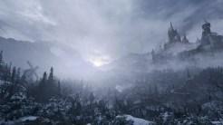 Resident Evil: Village | Screenshot 01