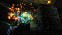 Shadow Man Remastered - Screenshot 06