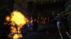 Shadow Man Remastered - Screenshot 07
