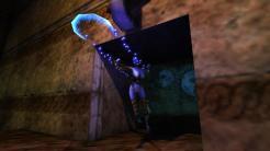 Shadow Man Remastered - Screenshot 08
