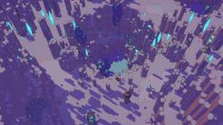 Unexplored 2 - The Wayfarer's Legacy - Screenshot 03
