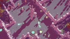 Unexplored 2 - The Wayfarer's Legacy - Screenshot 04