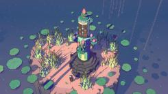 Unexplored 2 - The Wayfarer's Legacy - Screenshot 05