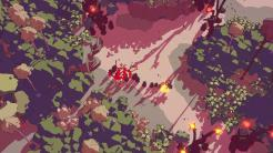 Unexplored 2 - The Wayfarer's Legacy - Screenshot 06