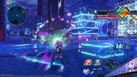 Neptunia Virtual Stars | Screenshot 2