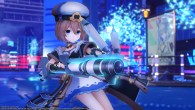 Neptunia Virtual Stars | Screenshot 7
