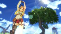 Atelier Ryza 2 | Screenshot 1