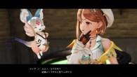 Atelier Ryza 2 | Screenshot 2