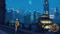 Atelier Ryza 2 | Screenshot 10