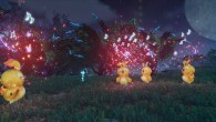 Phantasy Star Online 2: New Genesis | Screenshot 3