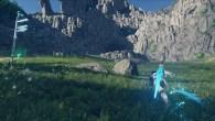 Phantasy Star Online 2: New Genesis | Screenshot 4