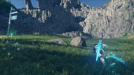 Phantasy Star Online 2: New Genesis | Screenshot 4