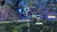 Phantasy Star Online 2: New Genesis | Screenshot 8
