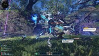 Phantasy Star Online 2: New Genesis | Screenshot 8