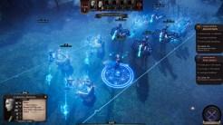 Immortal_Realms_Vampire_Wars (10)
