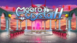 Moero_Crystal_H_screenshots_26