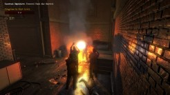 OutbreakTheNewNightmare_FullGame_Screenshot3