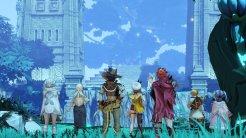 Atelier Ryza 2_ Lost Legends & the Secret Fairy (1)