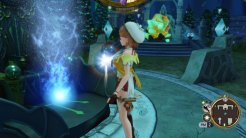 Atelier Ryza 2_ Lost Legends & the Secret Fairy (13)