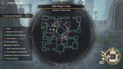 Atelier Ryza 2_ Lost Legends & the Secret Fairy (16)