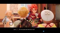 Atelier Ryza 2_ Lost Legends & the Secret Fairy (2)